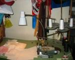 Industrial Rimoldi 229-00-05 Serger Overlocker (5 Thread)