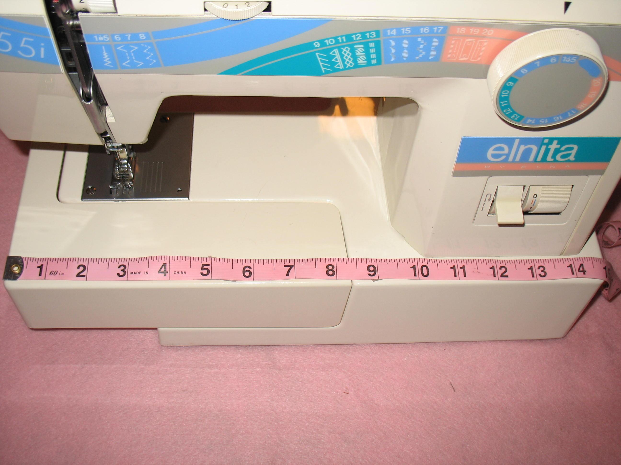 elna elnita 255i sewing machine a review revised 11 17 11 stitch rh stitchnerd wordpress com elnita 200 sewing machine manual elnita 220 sewing machine manual