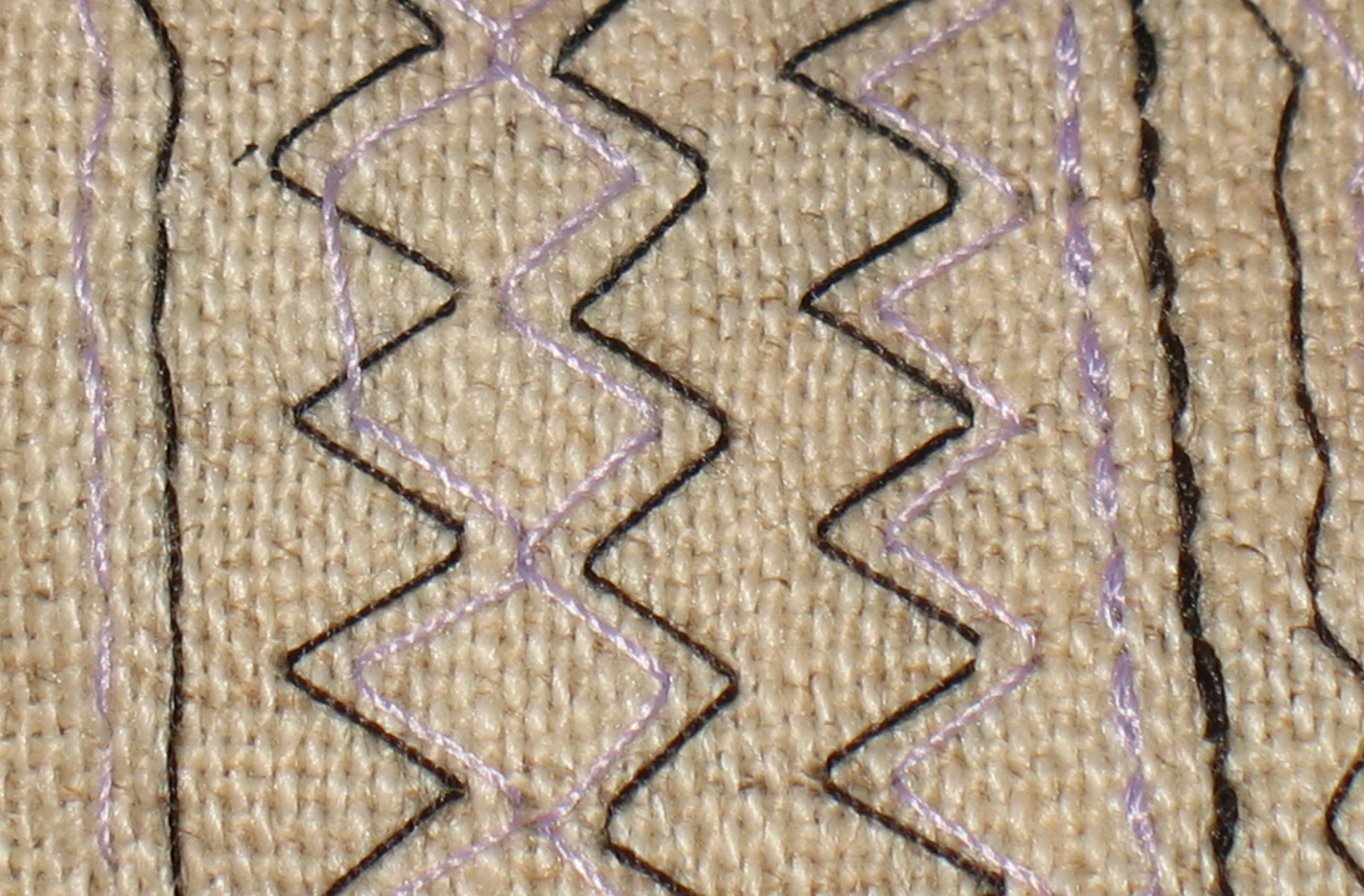 List Of Different Types Of Knitting Stitches : List of Knitting Stitches submited images.