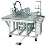 Overlock machine price list juki